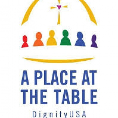 Dignity USA Conference
